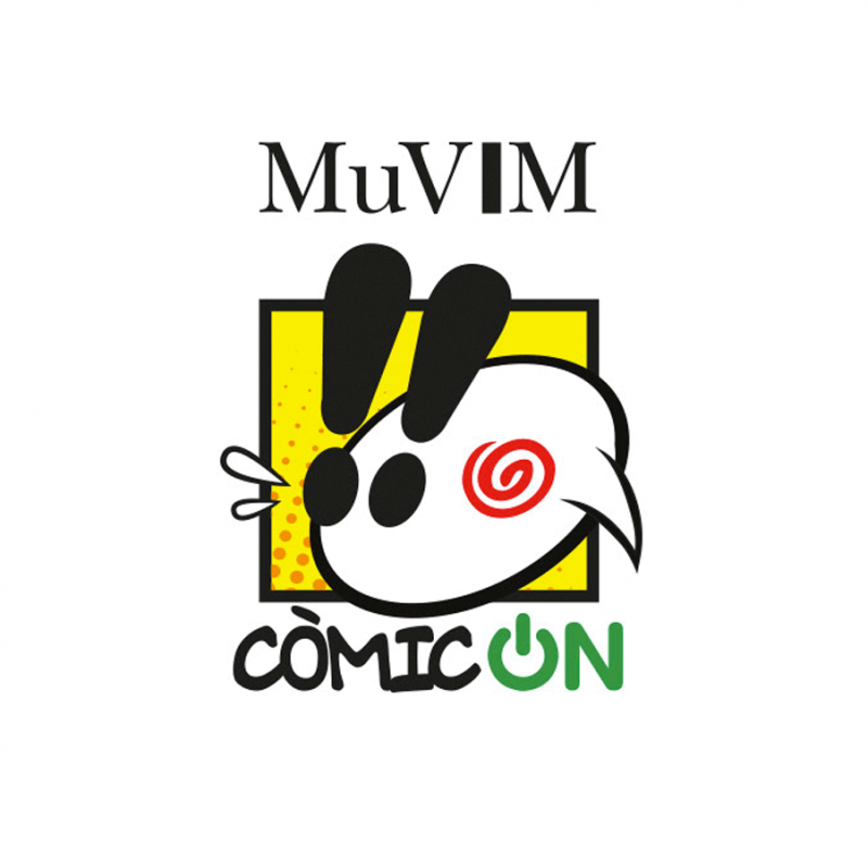 COMICCON_0003_Capa-1